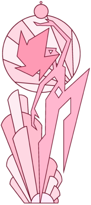 Pink Diamond Mural.png