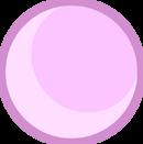 Rhodonite Pearl Gemstone By SaltyPearl.png