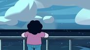 Steven Floats (057)