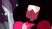 Garnet's Universe (281)