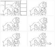 Gemcation Storyboard