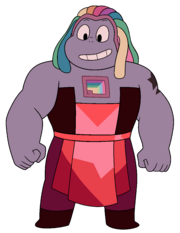 Bismuth (Burning Room palette).png