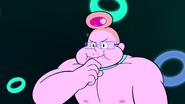 Garnet's Universe (248)