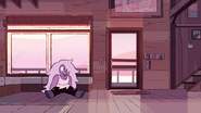 Last One Out of Beach City 008