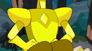Legs From Here to Homeworld 102