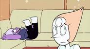 S1 e8 Pearl's expression