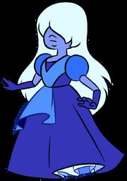Sapphire ball 2.png