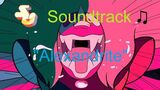 Steven_Universe_Soundtrack_♫_-_Alexandrite