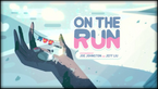 On the Run.png