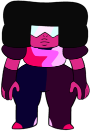 Ruby-sized Garnet.png