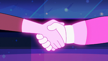 Bismuth Casual 129.png