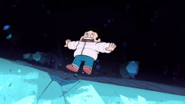 SU - Arcade Mania Steven and the Abyss