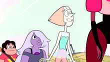 Serious Steven (040).png