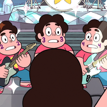 Steven and the Stevens 187.png