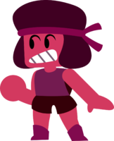 Ruby-Save the Sany.png