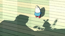 Doug Out (300).png