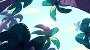 Island Adventure (052)