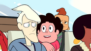 Lars and the Cool Kids (143)