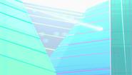 Off Colors 001