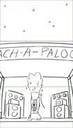 Sadie's Song Storyboard 32