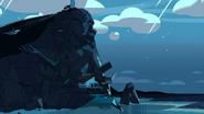 Steven Floats (015)