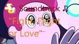 Steven_Universe_Soundtrack_♫_-_Fight,_Flight_or_Love