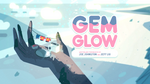 Gem Glow.png