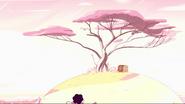 Lion 4 Alternate Ending (063)