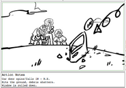 Message Recieved Storyboard 081