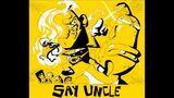 Steven_Universe_Soundtrack_♫_-_Uncle_Like_You