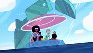Friend Ship 027