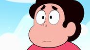 Steven vs. Amethyst 123