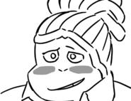 Bismuth Casual Storyboard 9