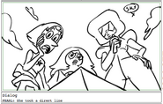 Message Recieved Storyboard 074