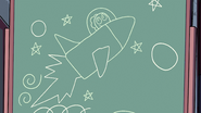 Space Race 080