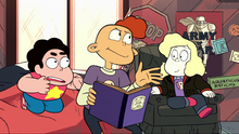 The Good Lars (086).png