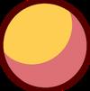 Jasper (Eyeball) Gemstone.png