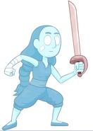 Holo Connie 1