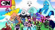 Steven Universe Future Steven Universe Cartoon Network-1