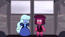 Three Gems and a Baby 170.png