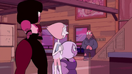 We Are The Crystal Gems (105)