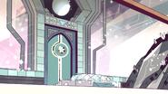 Rose's Room 007