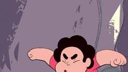 Steven Floats (288)