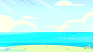 Island Adventure (205)