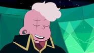 Lars of the Stars274
