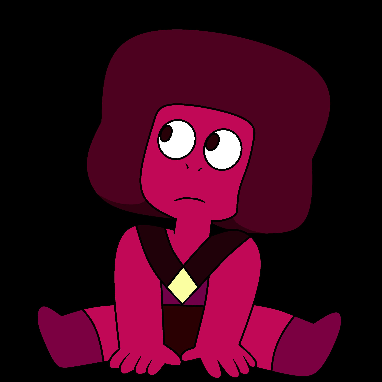 Ruby (Leggy)