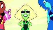 The New Crystal Gems 141