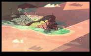 Gem Glow Backgrounds (7)