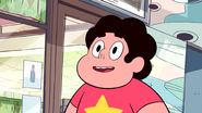 Lars and the Cool Kids (102)