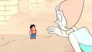 Steven's Lion (217)